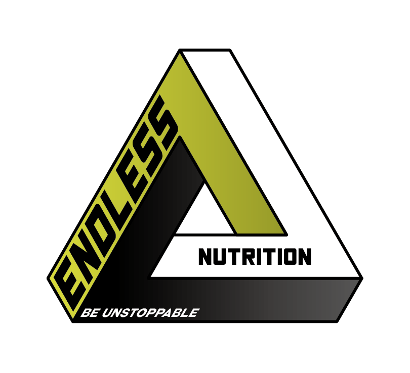 Endless Nutrition